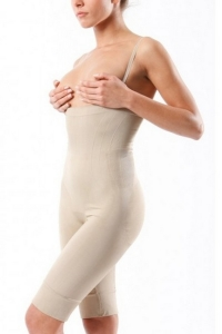 Leggins Shapewear